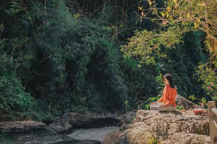 reflechir-mediter