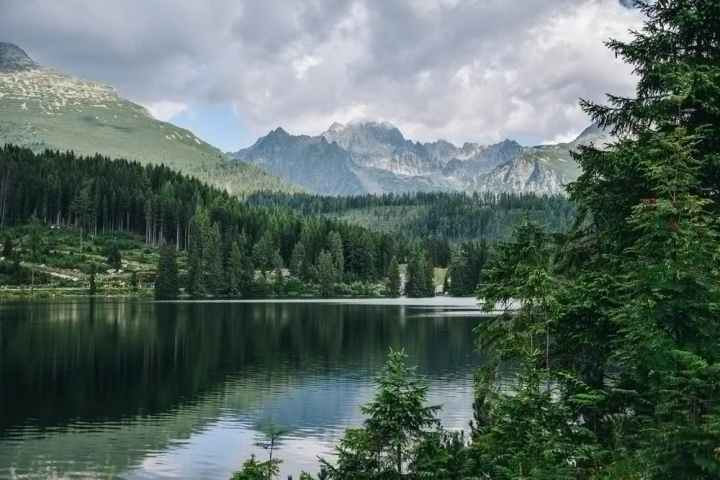 tourisme-durable-tendance