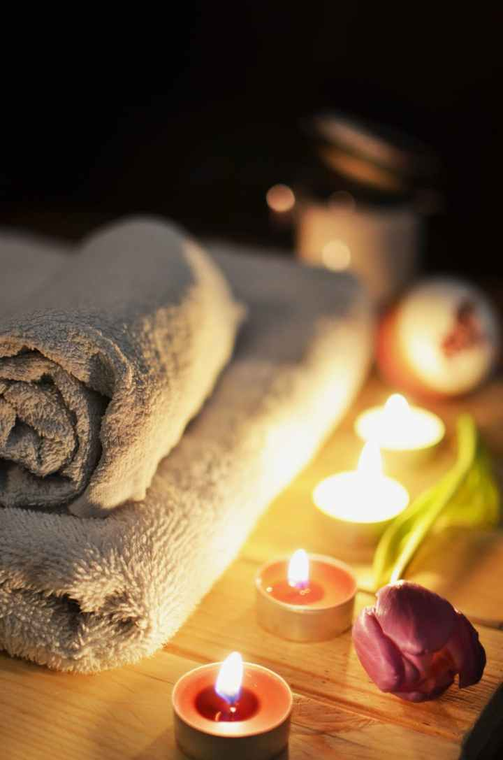 massage-bougie-relaxation