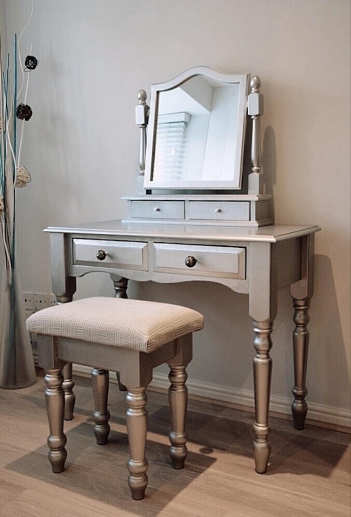 Comment rénover de vieux meubles enbois?