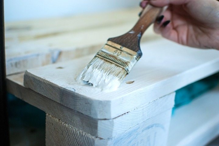 meuble-peinture-renovation