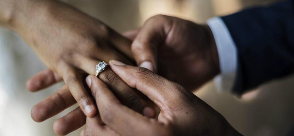 Les conseils pour organiser son mariage