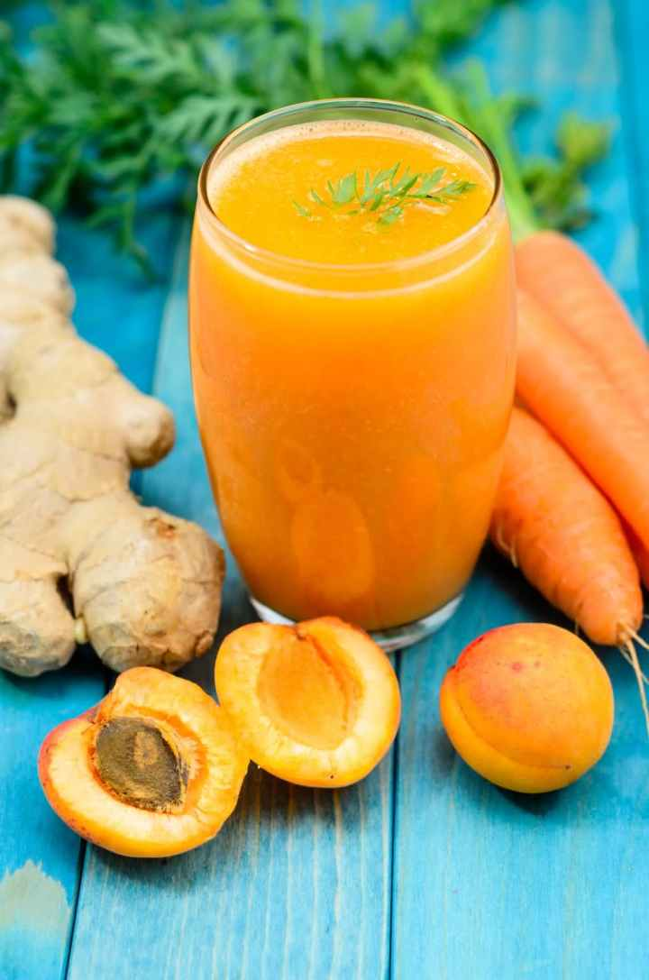 beta-carotene-rides