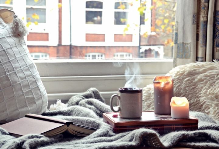 cosy-maison-automne-livre