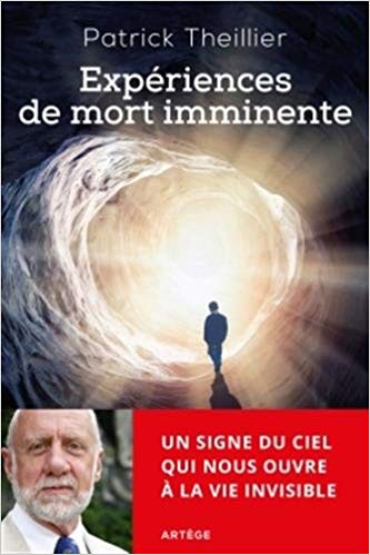 experiences-de-mort-imminente