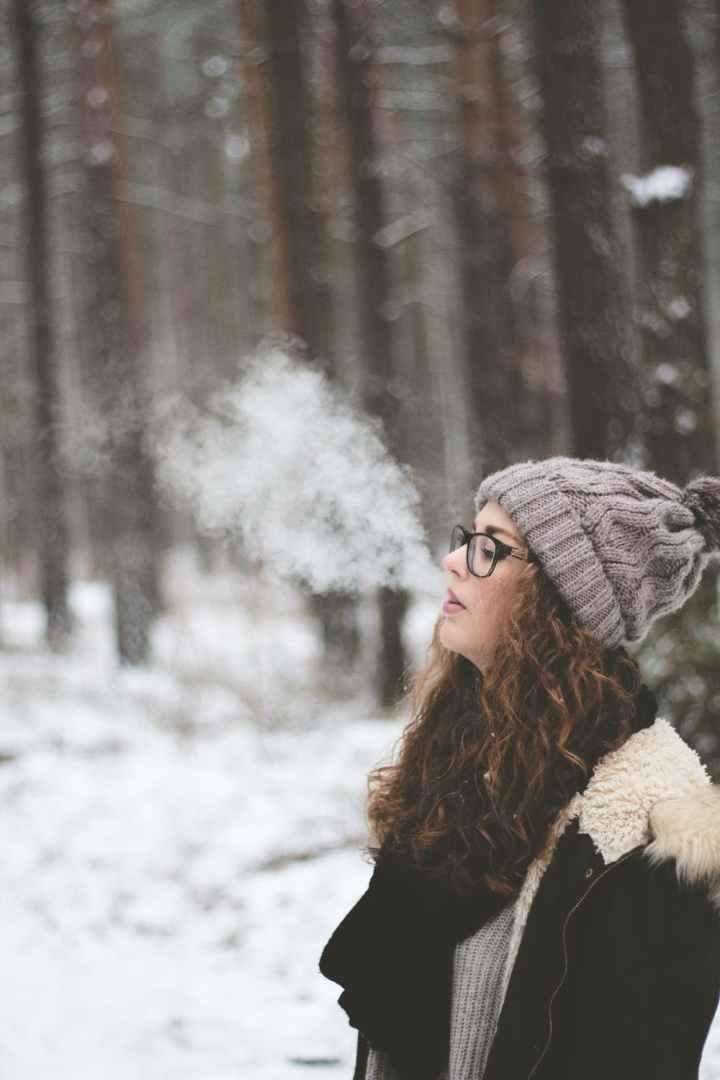 femme-fume