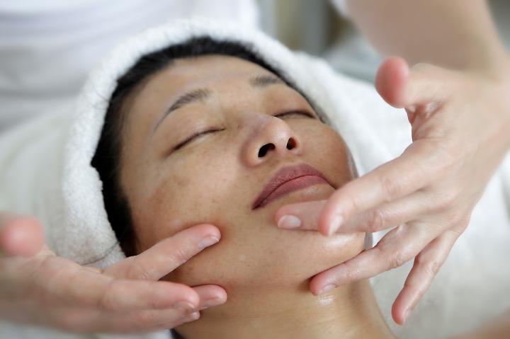 massage-visage.jpg