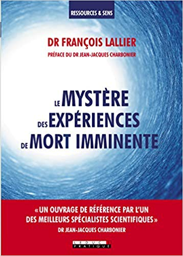 mystere-experience-mort-imminente