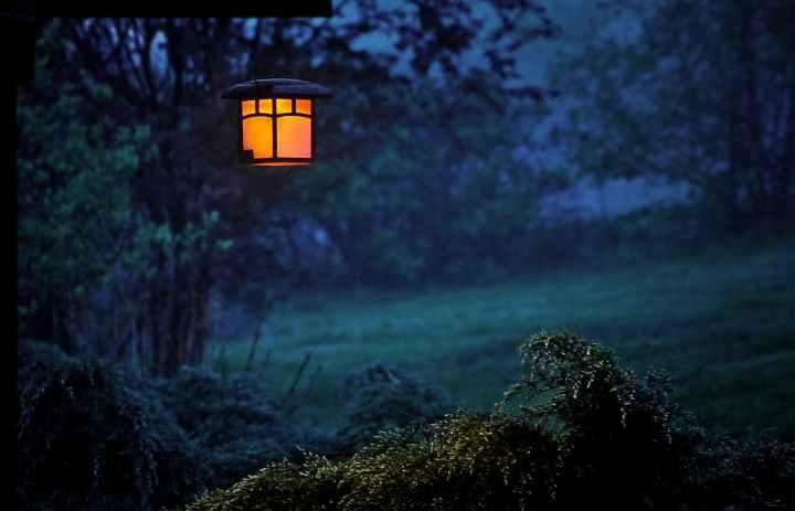 nuit-jour-automne