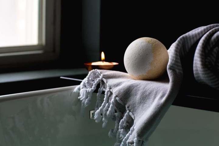 soap-bath