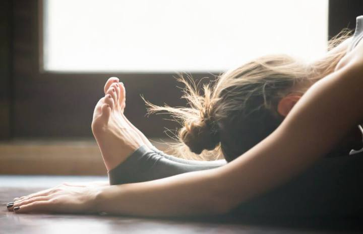 yoga-automne-mon-totem