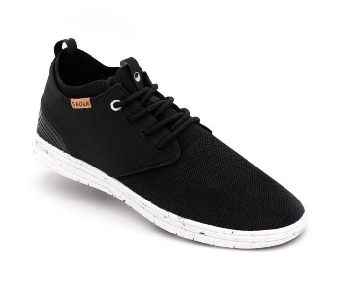 chaussures-saola-lacet-coton-bio