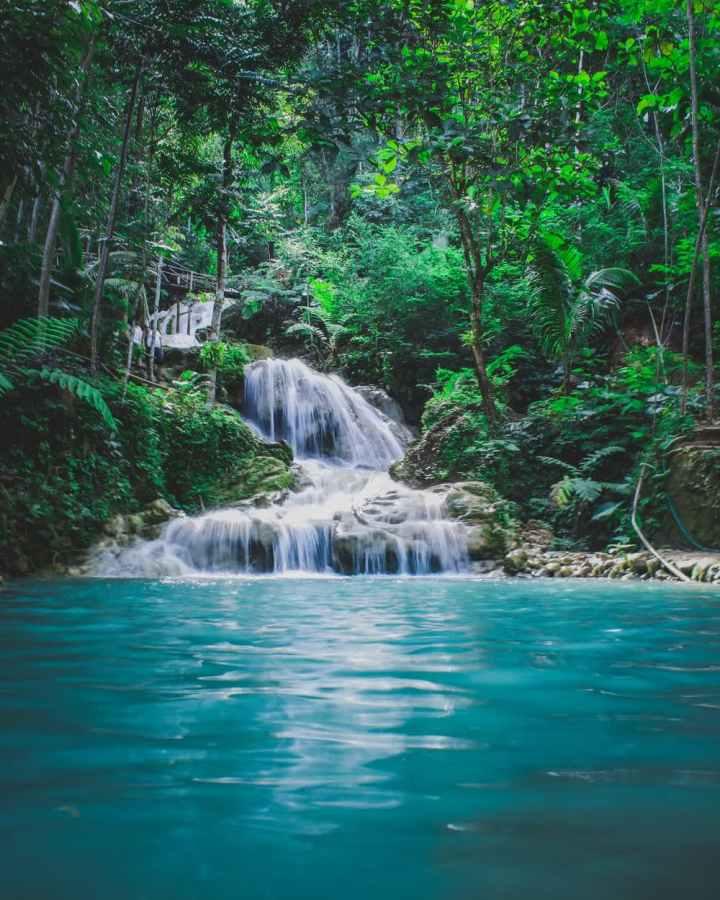 eau-nature