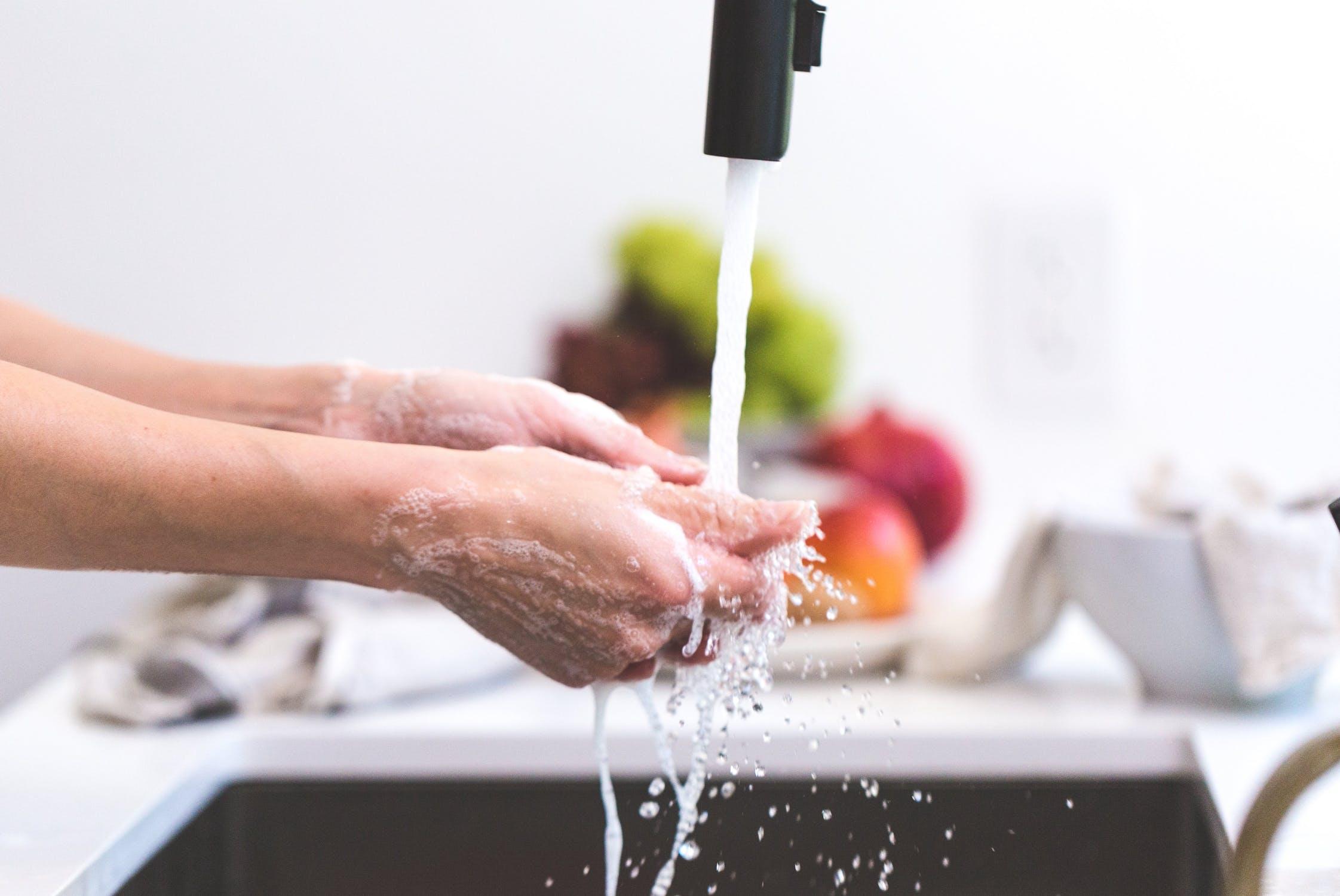 Comment réduire sa consommation d'eau ?