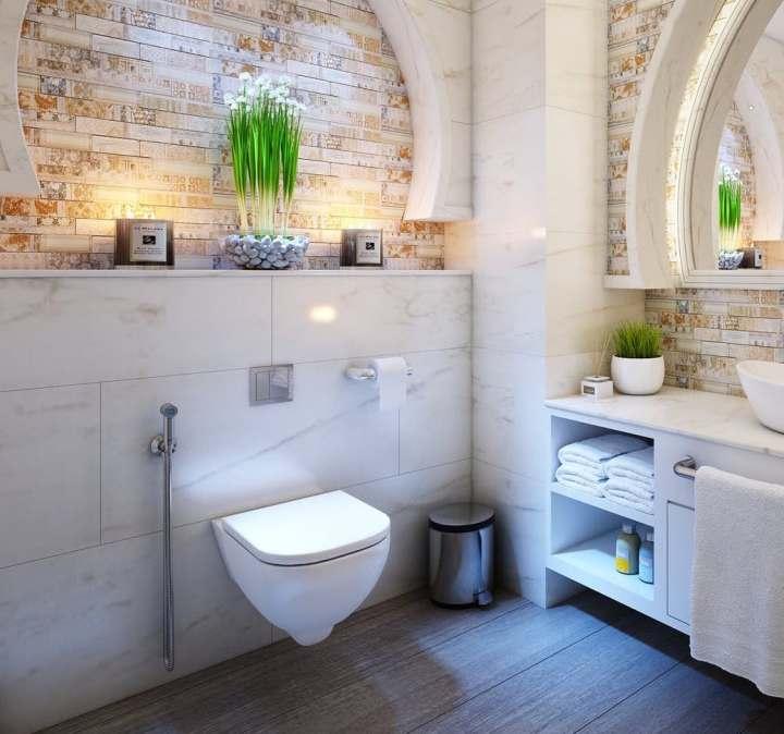 toilettes-consommation-eau