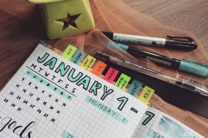 objectif-janvier-2020