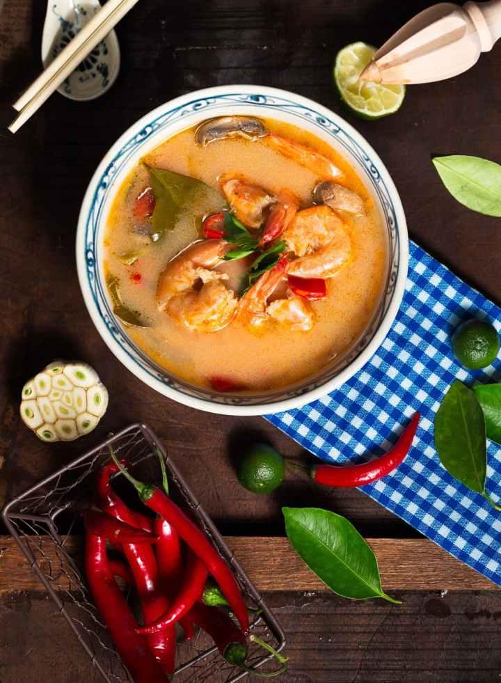 soupe-crevette-chili