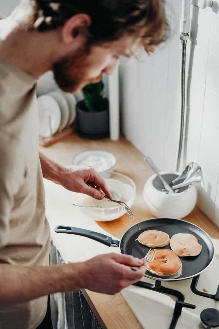 pancake-saint-valentin