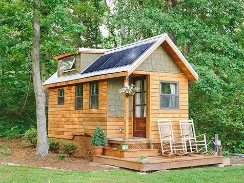 tiny-house-panneaux-solaires
