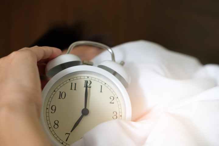 bien-dormir-virus