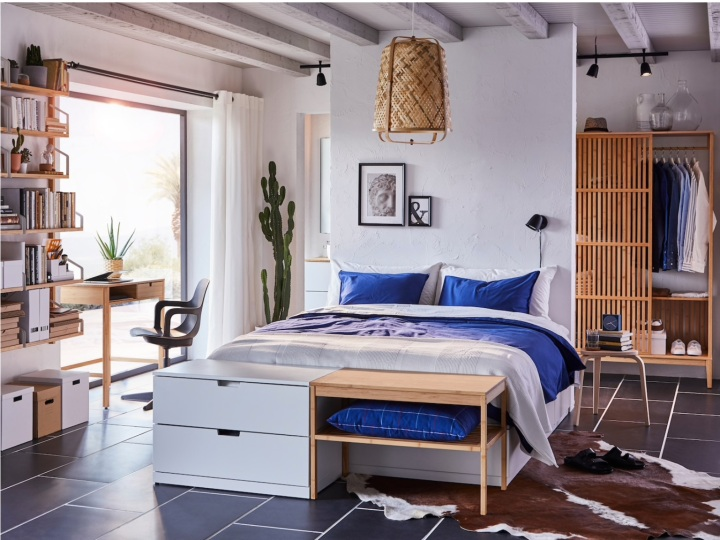 chambre-rangee-relaxante