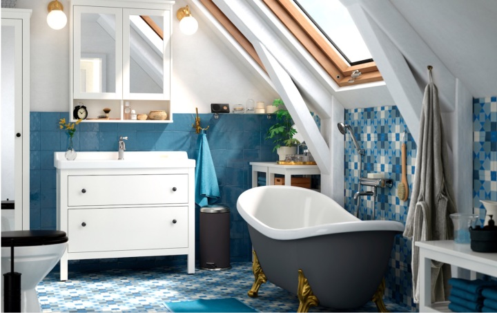 salle-de-bain-relaxante-spa