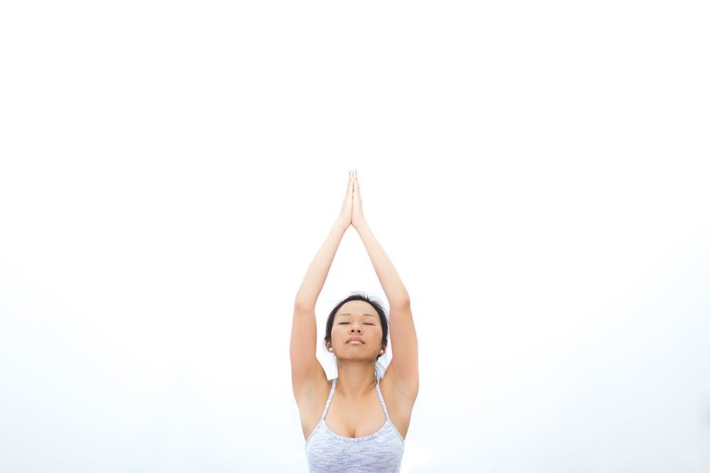 yoga-postures-bas-dos-mon-totem