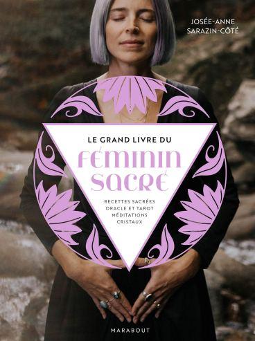 le-grand-livre-du-feminin-sacre