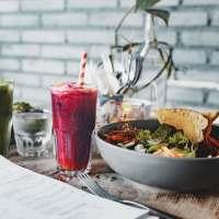 4 salades d'été très faciles à cuisiner