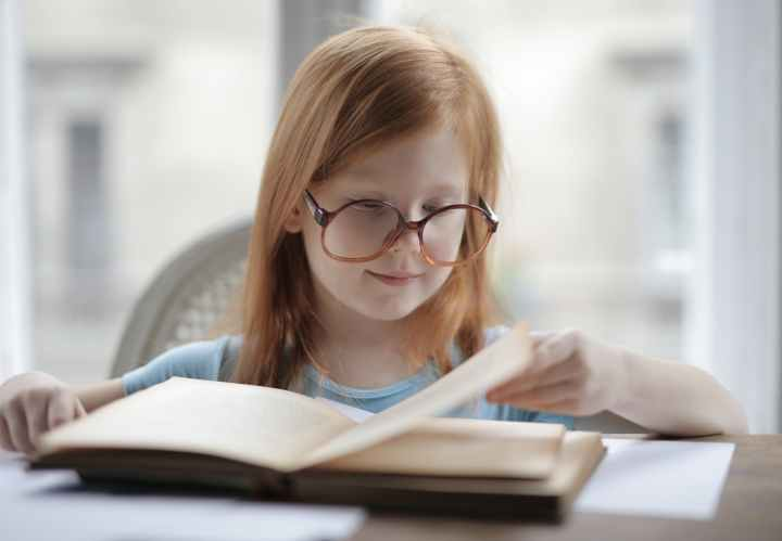 7 idées pour une rentrée scolaireéco-responsable