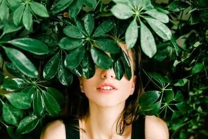 Gommage naturel pour le visage : 5 recettes à faire chezsoi