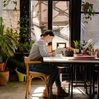 8 activités à faire chez soi