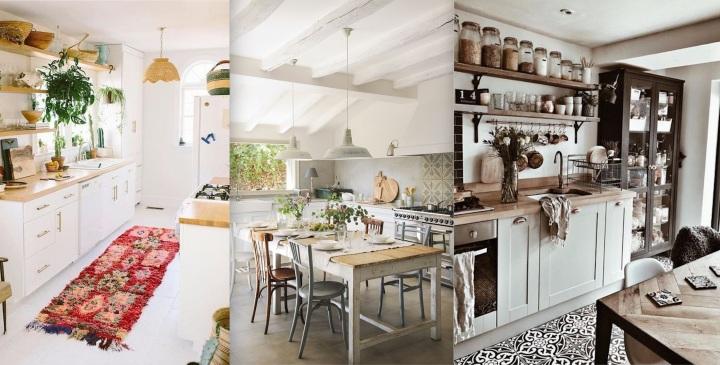 5-idees-de-cuisine-sympa
