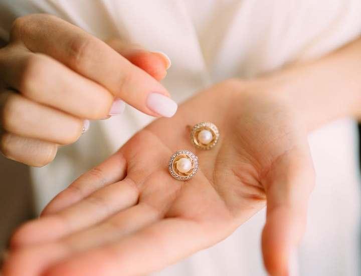 Les perles : l'indémodable bijou qui se renouvelle avec letemps